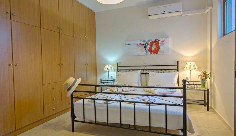 Luxury Villa for sale in Rethymno 17