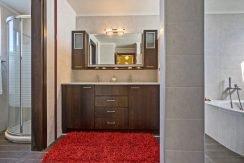 Luxury Villa for sale in Rethymno 19