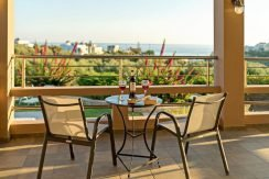 Luxury Villa for sale in Rethymno 20