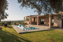 Luxury Villa for sale in Rethymno 21