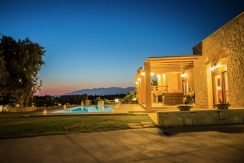 Luxury Villa for sale in Rethymno 24