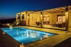 Luxury Villa for sale in Rethymno 25