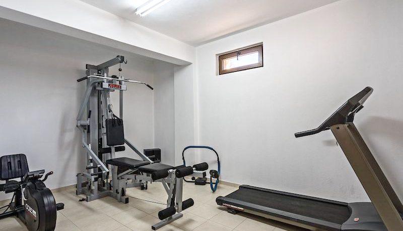 Luxury Villa for sale in Rethymno 6