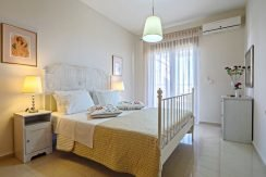 Luxury Villa for sale in Rethymno 7