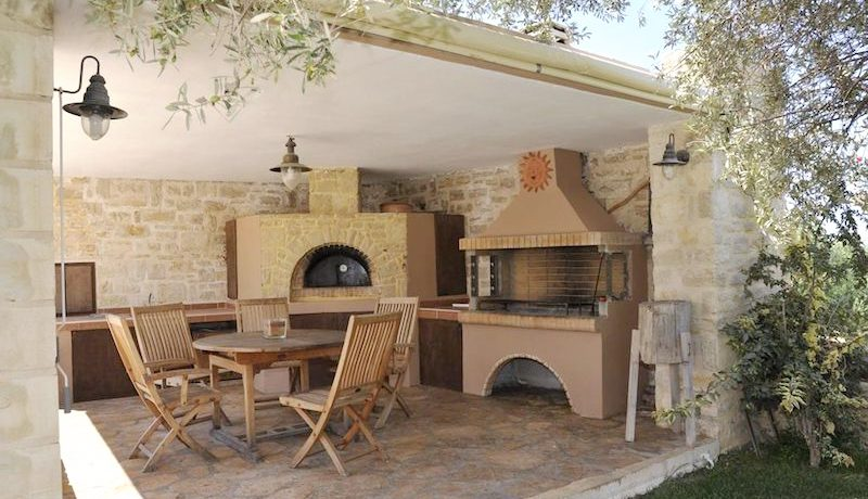 Luxury Villa for sale in Rethymno 8