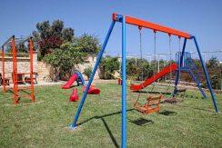 Luxury Villa for sale in Rethymno 9