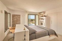 Luxury Villa in Lolandonis Beach , in Paros 14