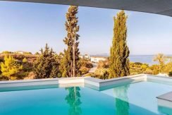 Nice Villa near the Sea Porto Heli 5