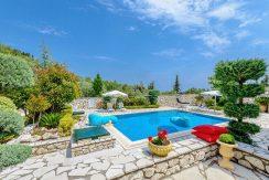 Property in Greece Villas for Sale lefkada3