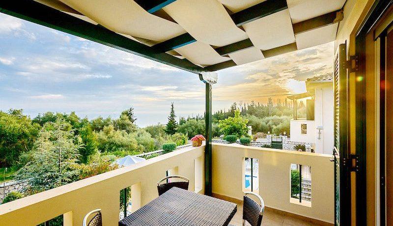 Property in Greece Villas for Sale lefkada4
