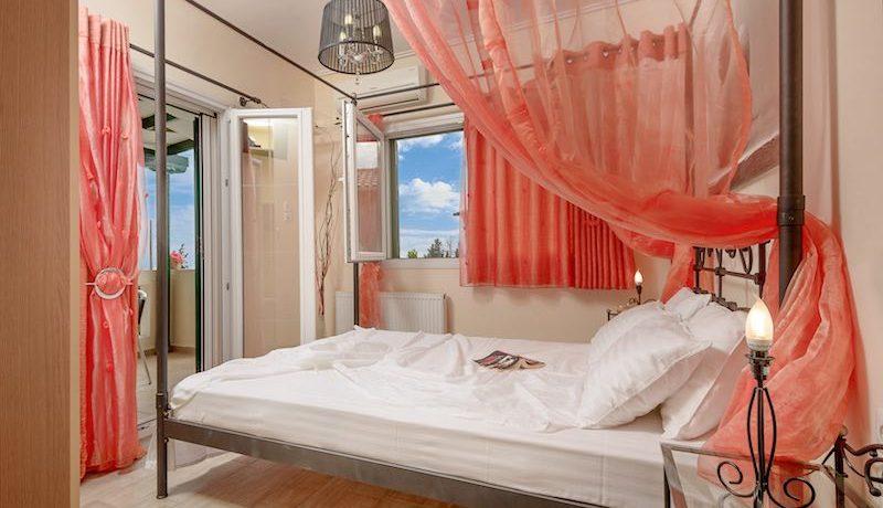 Property in Greece Villas for Sale lefkada6
