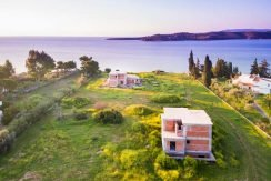 Seafront Land Porto Heli for Sale 2