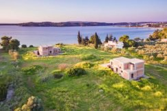 Seafront Land Porto Heli for Sale 4