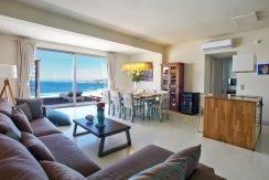 Stunning Waterfront Villa Corfu Nissaki1