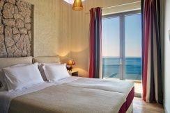 Stunning Waterfront Villa Corfu Nissaki16