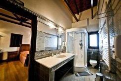 Villa Agios Nikolaos Crete For Sale 1