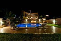 Villa Agios Nikolaos Crete For Sale 10