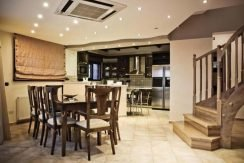 Villa Agios Nikolaos Crete For Sale 11