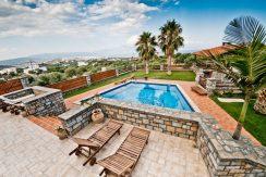 Villa Agios Nikolaos Crete For Sale 15