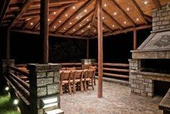 Villa Agios Nikolaos Crete For Sale 20