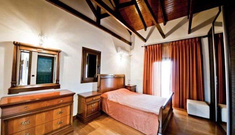 Villa Agios Nikolaos Crete For Sale 4