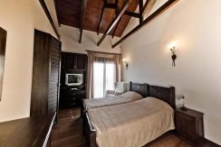 Villa Agios Nikolaos Crete For Sale 5