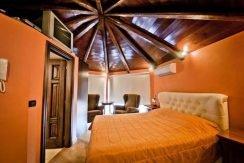 Villa Agios Nikolaos Crete For Sale 7