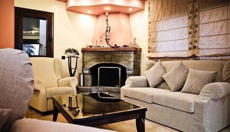 Villa Agios Nikolaos Crete For Sale 8