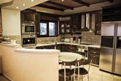 Villa Agios Nikolaos Crete For Sale 9