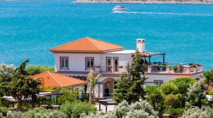 Villa For Sale in Elounda, agios Nikolaos crete16