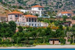 Villa For Sale in Elounda, agios Nikolaos crete5