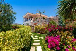 Villa For Sale in Elounda, agios Nikolaos crete8