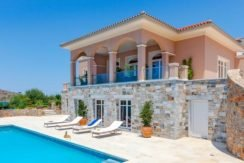 Villa For Sale in Elounda, agios Nikolaos crete9