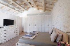 Villa Sales Corfu Nissaki 12