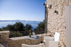 Villa Sales Corfu Nissaki 18