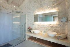 Villa Sales Corfu Nissaki 21