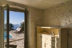 Villa Sales Corfu Nissaki 24