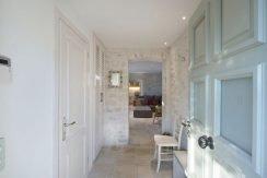 Villa Sales Corfu Nissaki 9