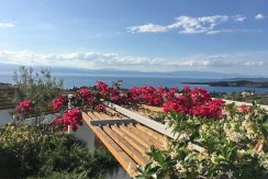 Villa for Sale Porto Heli Greece 1