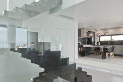 Villa for Sale Porto Heli Greece 13