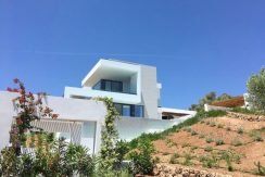 Villa for Sale Porto Heli Greece 2