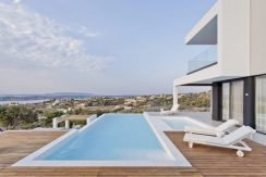 Villa for Sale Porto Heli Greece 25