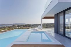 Villa for Sale Porto Heli Greece 3