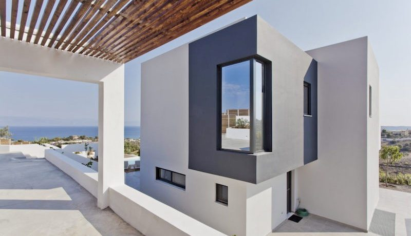 Villa for Sale Porto Heli Greece 6