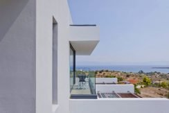 Villa for Sale Porto Heli Greece 8