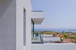 Villa for Sale Porto Heli Greece 8