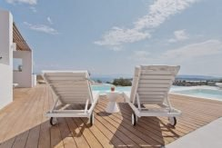Villa for Sale Porto Heli Greece 9