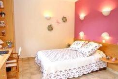 Villa for Sale in Porto Heli , Greece 11