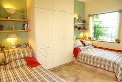Villa for Sale in Porto Heli , Greece 12
