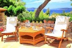Villa for Sale in Porto Heli , Greece 13